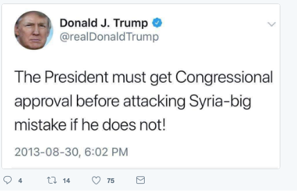 trump_tweet_no syria1