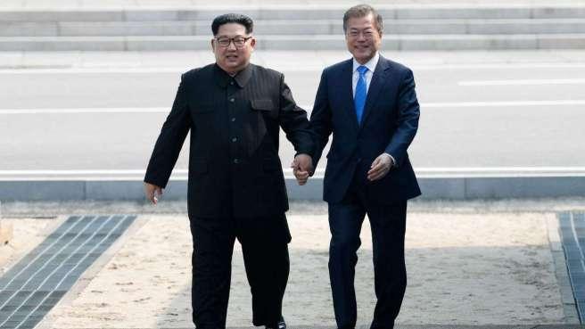 kim-moon.jpg