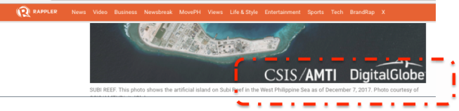 Rappler CSIS.png