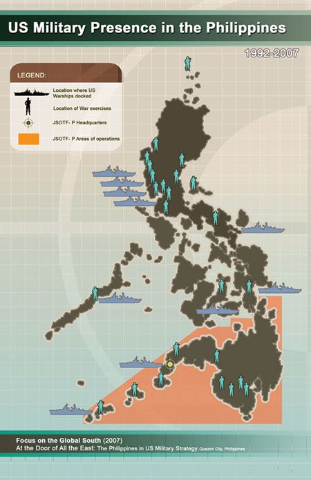 us-military-presence-philippines-map1
