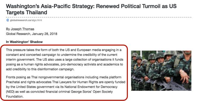 US propaganda media Thailand.png
