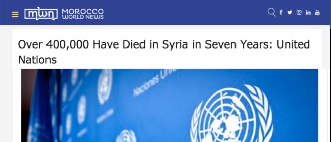 400k-dead-syria-un-report.png